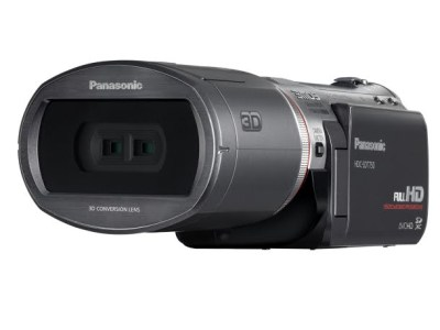 World's First 3D Consumer Camcorder Panasonic photo, 3D Consumer Camcorder picture, Panasonic HDC SDT750 model price, Panasonic HDC SDT750 features, Panasonic HDC SDT750 review, Panasonic HDC SDT750 specification