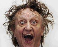 Ken Dodd Funniest Comedians, list of the funniest comedians,Best Ken Dodd Comedians, Ken Dodd comedians pictute, photo, Top 10 World's Most Powerful Comedians album, Top ten Comedians 2010