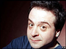 Mark Thomas Funniest Comedians, list of the funniest comedians,Best Mark Thomas Comedians, Mark Thomas comedians pictute, photo, Top 10 World's Most Powerful Comedians album, Top ten Comedians 2010,Mark Thomas great comedy actor, best comedy hero