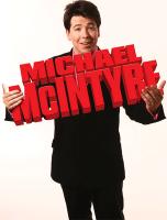 Michael McIntyre Funniest Comedians, list of the funniest comedians,Best Michael McIntyre Comedians, Michael McIntyre comedians pictute, photo, Top 10 World's Most Powerful Comedians album, Top ten Comedians 2010,Michael McIntyre great comedy actor