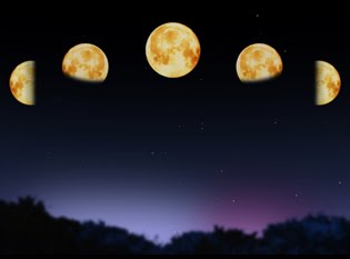 Super Moon 2011, Amazing earth event, Amazing facts, Moon facts, Two moon earth, Closest Position in its Orbit to Earth, 2011 Super Moon photo, 2011 Super Moon video, 2011 Super Moon picture, Super Moon Closest Position, 2011 Super Moons images
