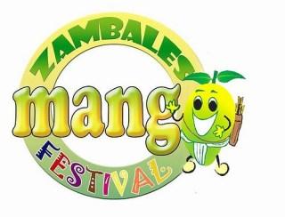 Zambales Mango, sweetest mangoes in the world, Zambales mango, Zambales mango Guinness Book of World Record, Zambales Mango photo, Zambales Mango picture
